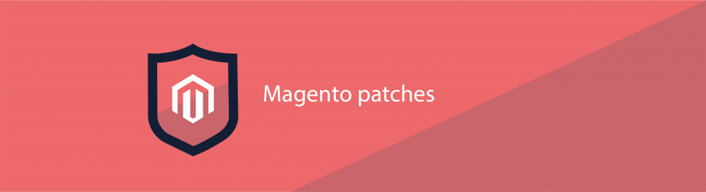 Magento patches installeren - Aquive media