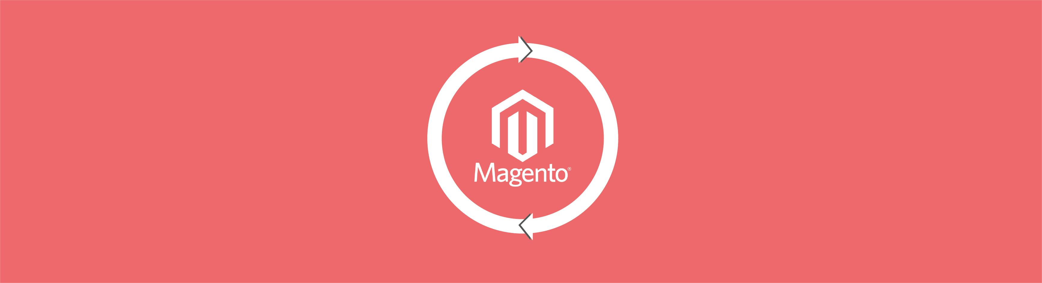 Aquive media Magento webshop update