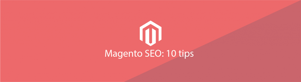 Aquive media Magento SEO 10 tips