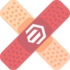 Aquive media magento security patches 1