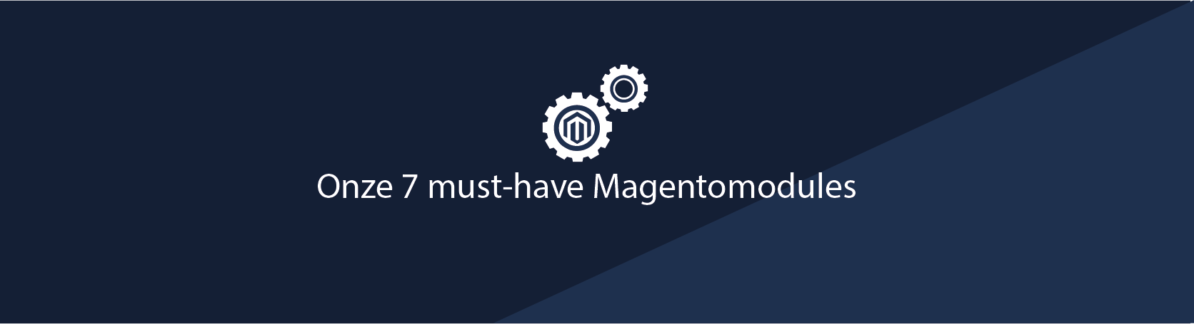Aquive media Magento must have modules