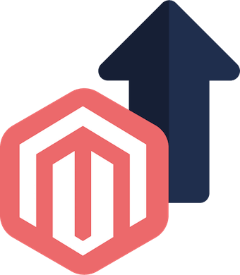 Aquive media magento snelheid verbeteren optimaliseren